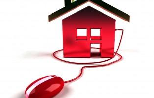 Online Property