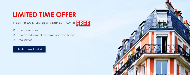 home_offer