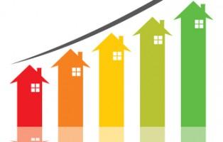 renting houses UK