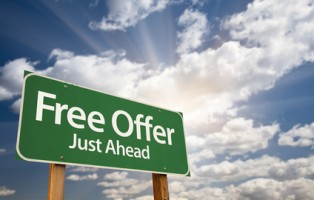 Free offer LetBritain