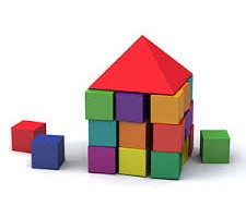 property-letting-tips