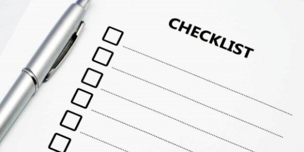 Credits http://www.rent.com/blog/wp-content/uploads/2014/07/Apartment-Checklist-Moving-Must-Haves-620x348.jpg