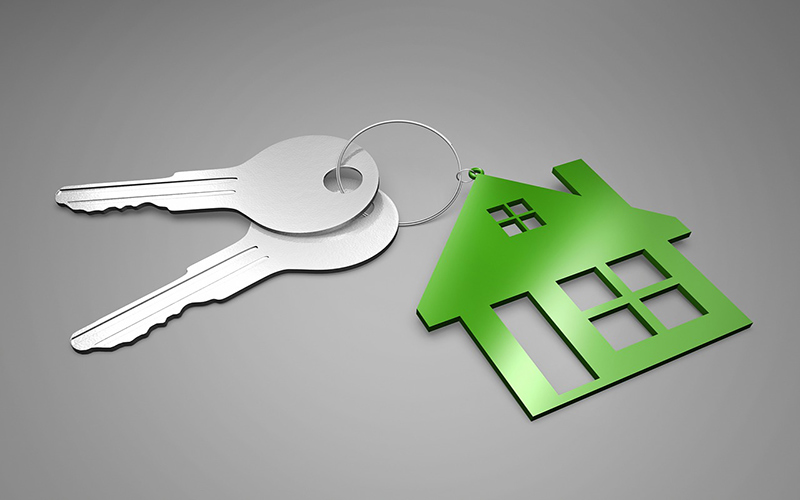 Why Landlords Need Online Letting Agencies in UK?