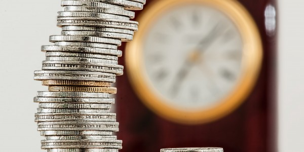 Letbritain Property's Rental Value