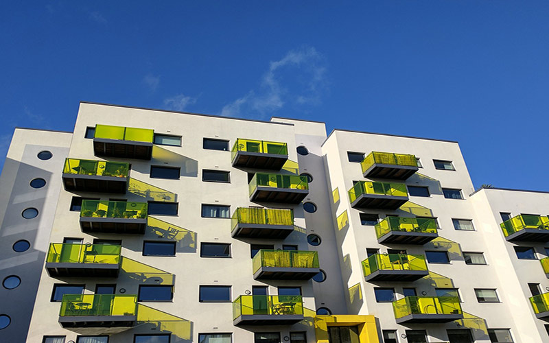 LetBritain Research Reveals UK Tenants Let Down by Archaic Letting Model