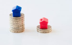 The-Results-of-Our-Market-Research-Are-In-–-Britain's-Renters-Are-Outraged