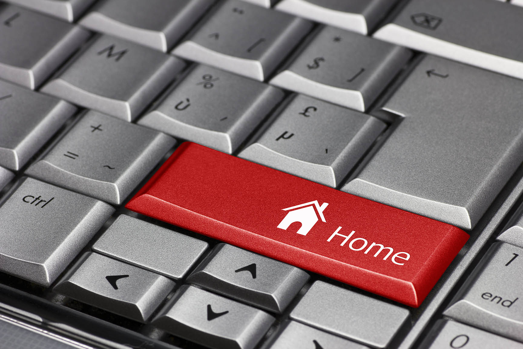 How Online Estate Agents Can Democratise the Rental Process