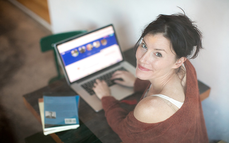 How-Can-Online-Estate-Agents-Save-You-Time-and-Money