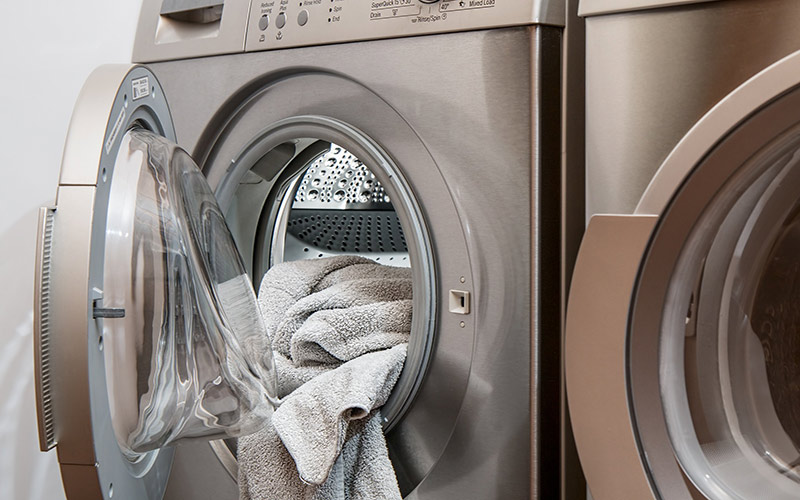 What to do if a Tenant Damages an Appliance