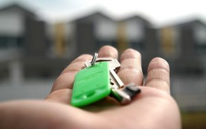 How to Choose the Perfect Tenant