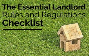 landlord-regulations-checklist-Letbritain