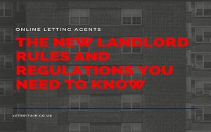 landlord-regulations-2018-online-letting-agent-letbritain