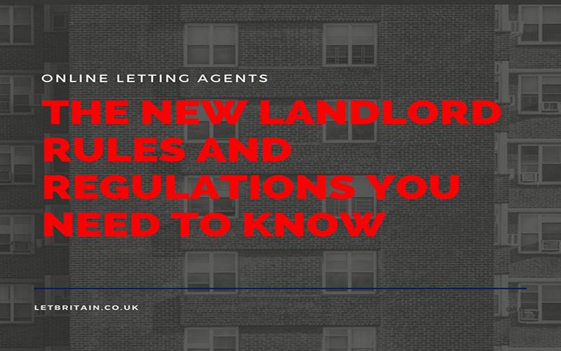 landlord-regulations-2018-online-letting-agent-letbritain