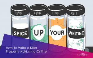 How-to-Write-a-Killer-Property-Ad-Listing-Online