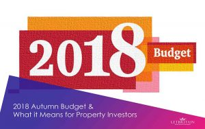 2018-Autumn-Budget-What-it-Means-for-Property-Investors