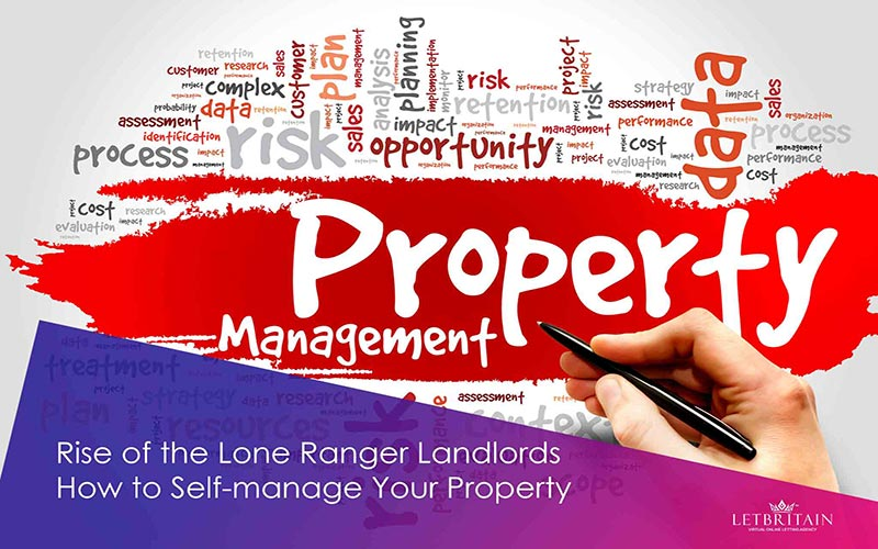 Rise-of-the-Lone-Ranger-Landlords-How-to-Self-manage-Your-Property