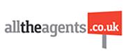 Alltheagents Logo