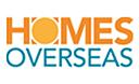 Homes Overseas Logo