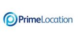 Primelocation- Logo