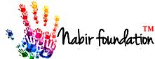 Nabir Foundation