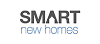 Smart New Homes