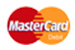 LetBritain worldpay logo master card