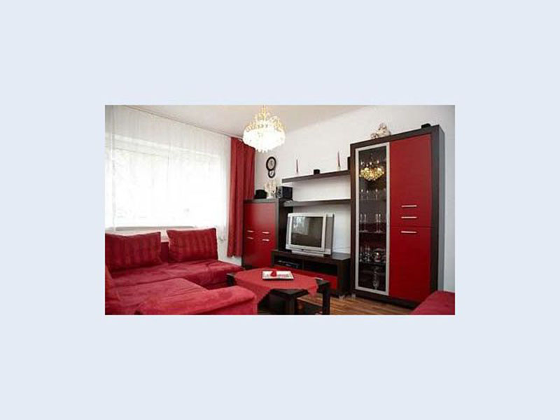 2 BEDROOM APARTMENT,LITTLE GREEN,RICHMOND,TW9