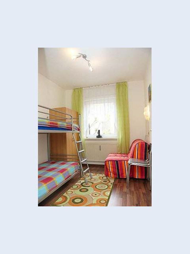 2 BEDROOM APARTMENT,EXMOUTH ROAD,WALTHAMSTOW,E17