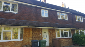 3 Bedroom property Guildford